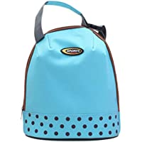 Lunch Bags for Women Insulated Lunchbox Tote Bag Food Cooler Box Adult Men