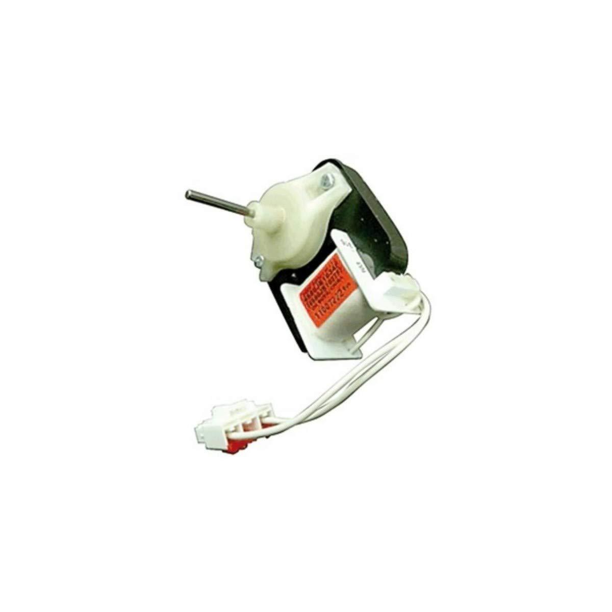 Recamania Motor Ventilador frigorifico LG GR389SQF 4680JB1034F ...