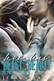 Jenika Snow (Author) (38)  Buy new: $0.99