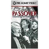 Taste of Passover