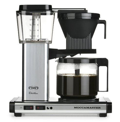 moccamaster-kbg-741-10-cup-coffee-brewer-with-glass-carafe-polished-silver