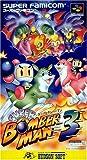 Super Bomberman 3, Super Famicom (Super NES Japanese Import)