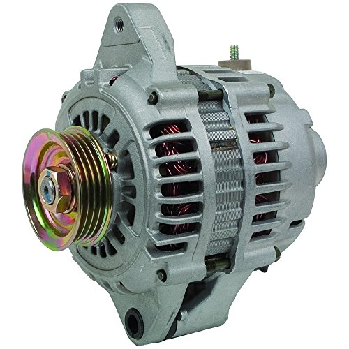 Premier Gear PG-13509 Professional Grade New Alternator