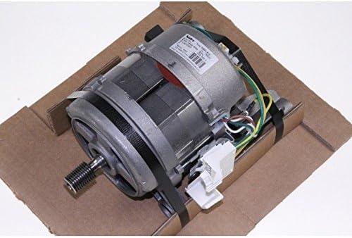Electrolux–Motor Lava Ropa para Lava secadora Electrolux