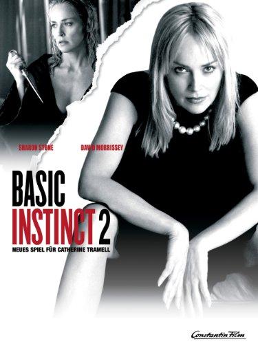 Basic Instinct - Neues Spiel für Catherine Tramell Film