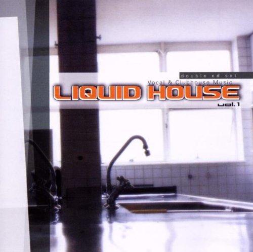 Liquid House V.1 0.1 Liquid