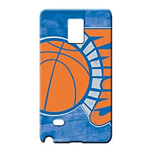 samsung note 4 Dirtshock Colorful High Grade mobile phone carrying cases nba hardwood classics