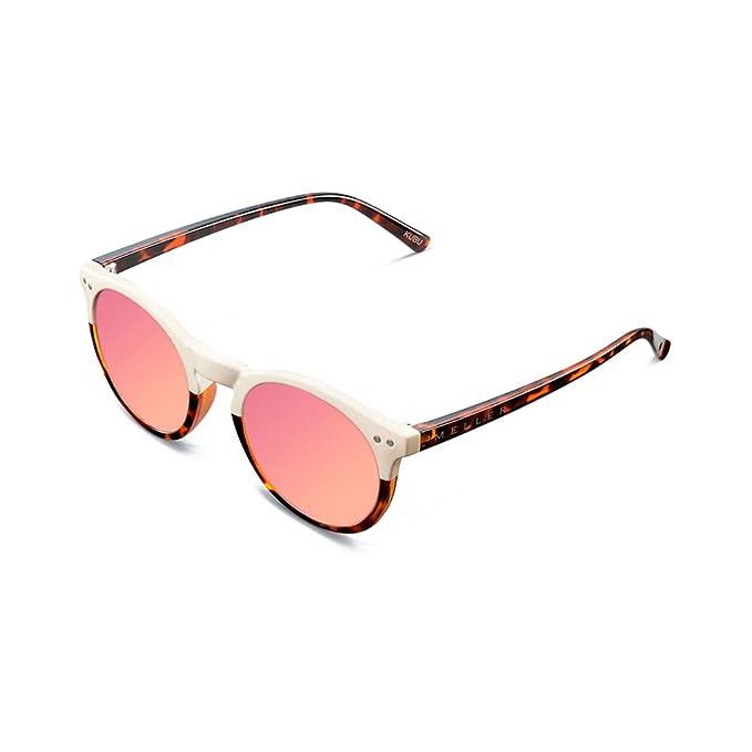 Meller Kubu Willsi Roose - Gafas de sol polarizadas UV400 ...