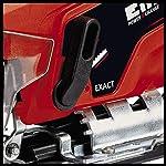Einhell-4321209-Sega-a-Batteria