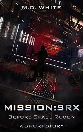 Mission SRX