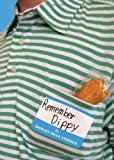 Remember Dippy, Shirley Reva Vernick, 1935955489