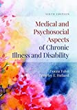 img - for Medical and Psychosocial Aspects of Chronic Illness and Disability book / textbook / text book