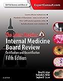The Johns Hopkins Internal Medicine Board