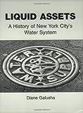 Liquid Assets, Diane Galusha, 193009843X