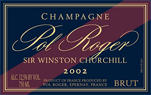 2002-pol-roger-sir-winston-churchill