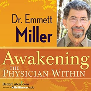 Awakening the Physician Within Speech