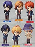 Uta no Prince-sama: Maji Love 1000% Nendoroid Petite Set of 8