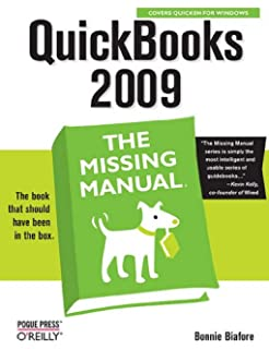 quicken 2006 for starters the missing manual biafore bonnie