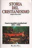 img - for Storia del Cristianesimo. Religione, Politica, Cultura. Vol.12 book / textbook / text book
