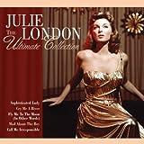 Julie London - Love must be Catchin'
