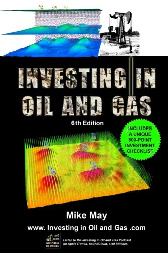 investing oil - 2