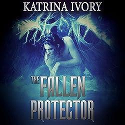 The Fallen Protector