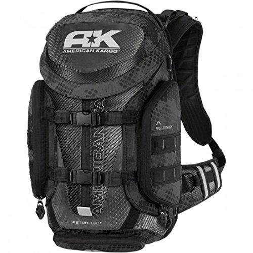 american-kargo-3517-0407-reflective-black-trooper-backpack