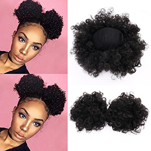 Most Popular Hairpieces
