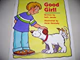 Good Girl!, MODERN CURRICULUM PRESS, 0813653517