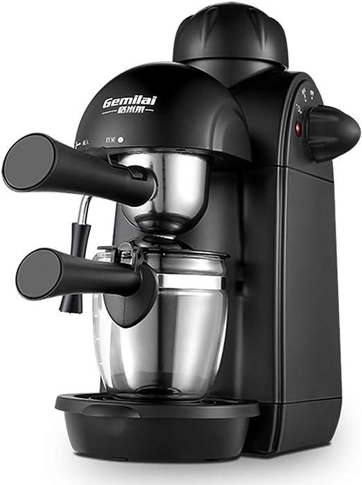 Máquina de café, máquina profesional profesional de café expreso ...