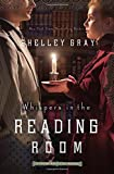 Whispers in the Reading Room (The Chicago World's Fair Mystery Series)