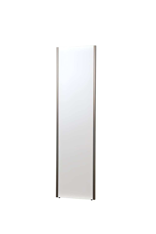 割れない軽量な鏡40×150cmシャンパンゴールド NRM-4/SG B0083D7NDS 40×150cm|シャンパンゴールド シャンパンゴールド 40×150cm