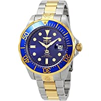 Invicta 3049 Pro Diver Collection Grand Diver GT Mens Automatic Watch