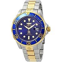 Invicta 3049 Pro Diver Collection Grand Diver GT Mens Automatic Watch