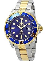 Men's 3049 Pro Diver Collection Grand Diver GT Automatic Watch