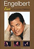 Engelbert Humperdinck - Live at the London Palladium