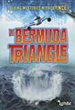 The Bermuda Triangle, Jane Bingham, 1410949915