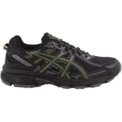d5caa60ad Men s Running Shoes