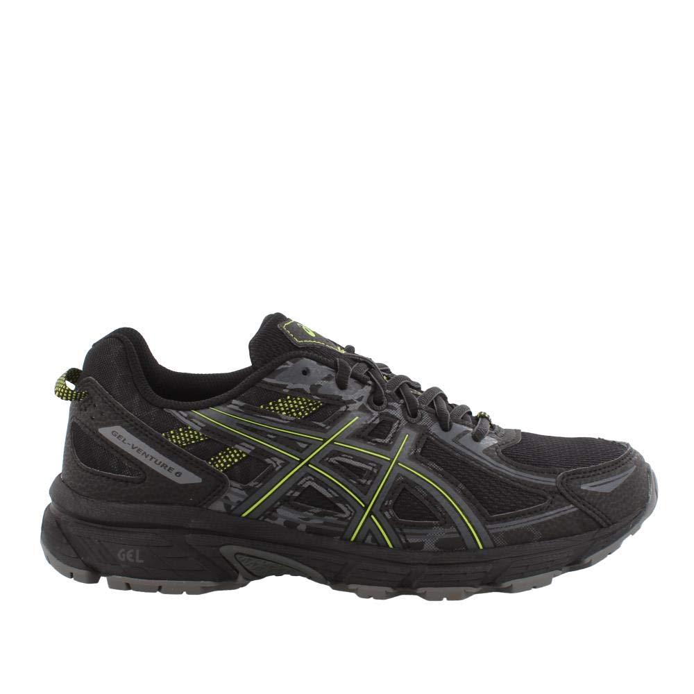 ASICS Mens Gel-Venture 6 Running Shoe product image