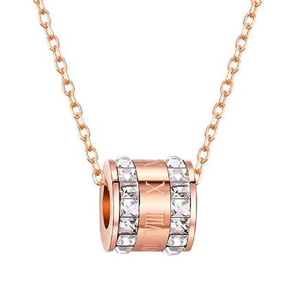 6bfcb549c9f0 WFF Joyas de Diamantes de imitación de Lujo Ligeras japonesas y Coreanas
