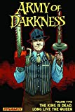 Army of Darkness Volume 2