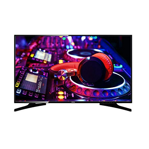 Onida 80 cm (32 inches) HD Ready/HD Plus LED KY ROCK - 32KYR HDR TV With 500W PMPO