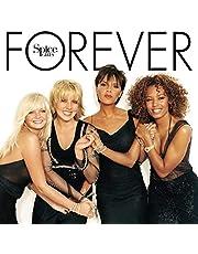 Forever (Deluxe Vinyl)