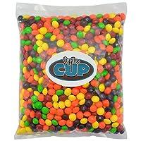 Caramelos Skittles, Bolsa A Granel De 3 libras