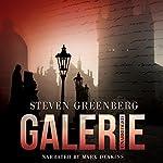 Galerie | Steven Greenberg