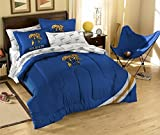 NCAA Kentucky Wilcats Full Bedding Set