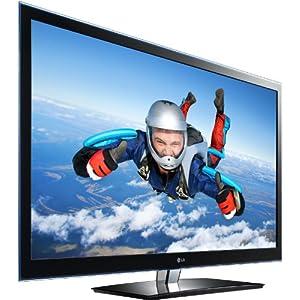 51KTlOZSS0L. AA300  [Amazon WHD] 42 Zoll Cinema 3D LED Fernseher LG 42LW4500 (Full HD, 400Hz MCI) für 599€ inkl. Lieferung (statt 659€)