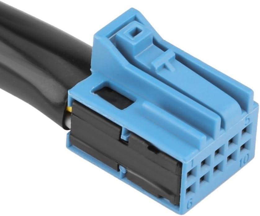 commutateur de fen/être ma/ître dalimentation pour W209 CLK320 CLK500 2003-2009 A2098203410 Commutateur de fen/être /électrique