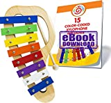 Xylophone for