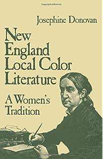european local color literature national tales dorfgeschichten romans champetres